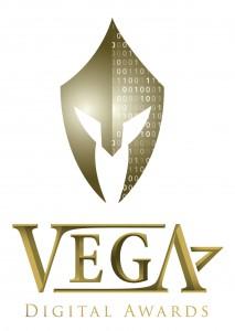 Vega logo gold-01