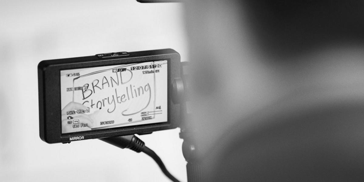 brandstorytelling-monitor