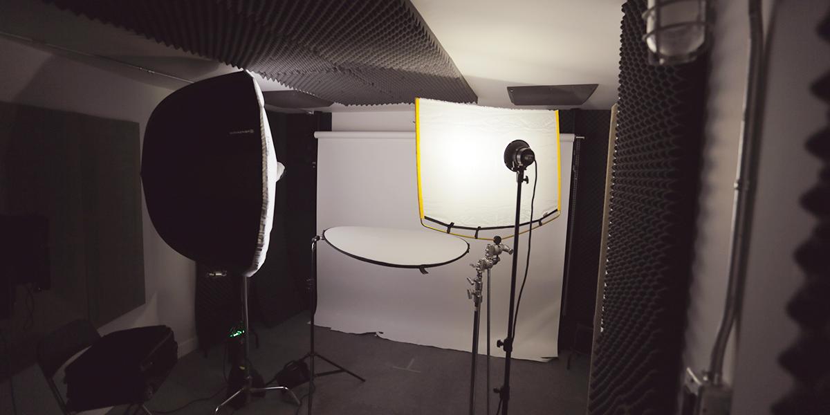 studio-booth